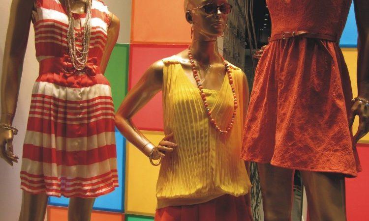 Loja Mirepa – Shopping Mega Polo SP