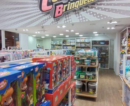 Coleciona Brinquedos – VM